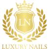 luxurynails.hu