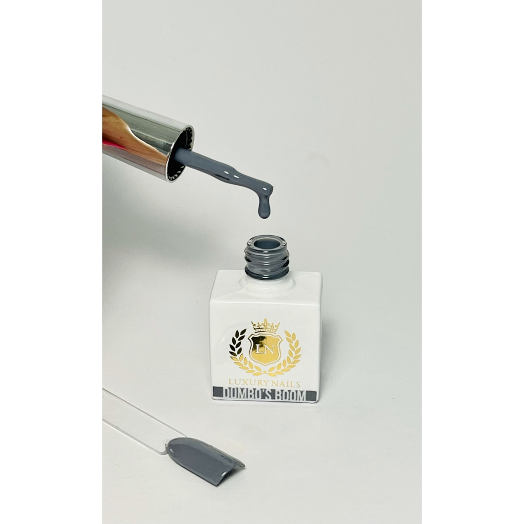 Luxury Gél Lakk 52 - Dumbo's Boom 8ml