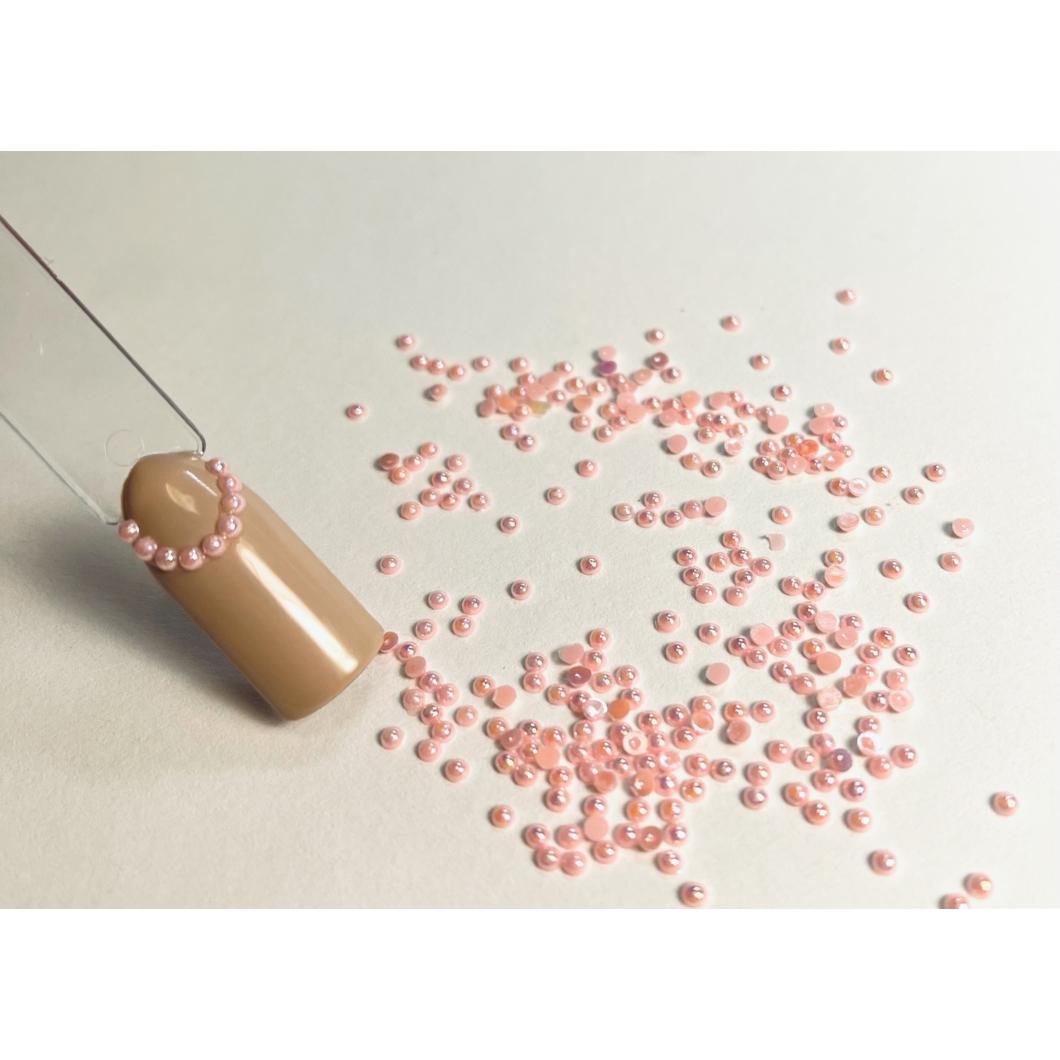 Luxury Pearl - Rose