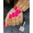 Luxury Gél Lakk 23 - Pink Cadillac 8ml