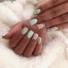Luxury Gél Lakk 14 - Silky Mint 8ml