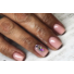 Bio Bond Gél - Milky Pink 15ml