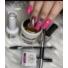Luxury Gél Lakk 19 -  Pinkie Pie 8ml