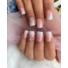 Bio Bond Gél - Light Milky Pink 15ml